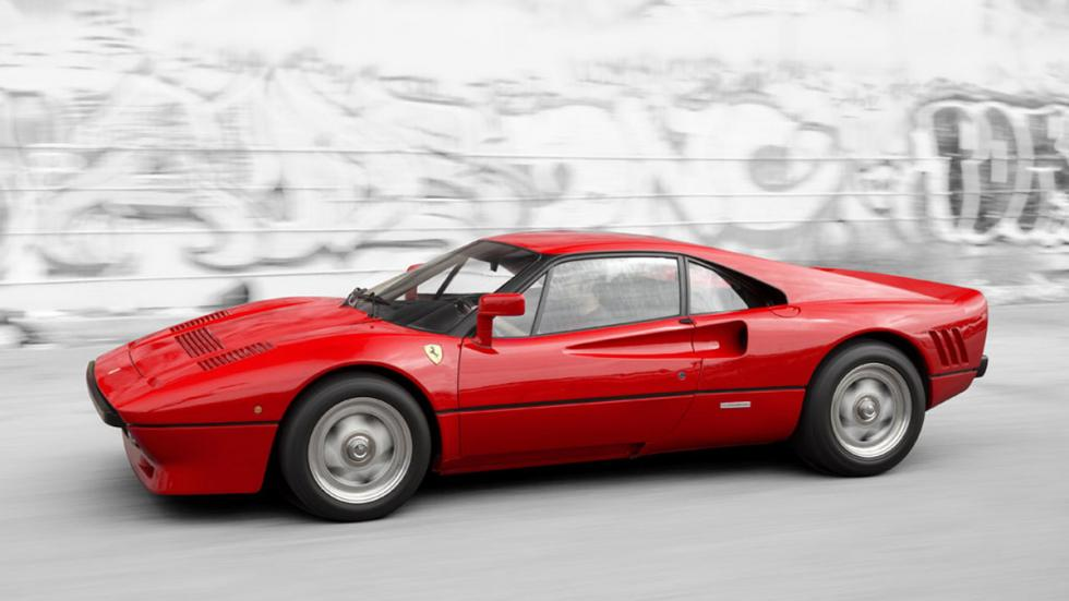 subasta pinnacle 288 gto