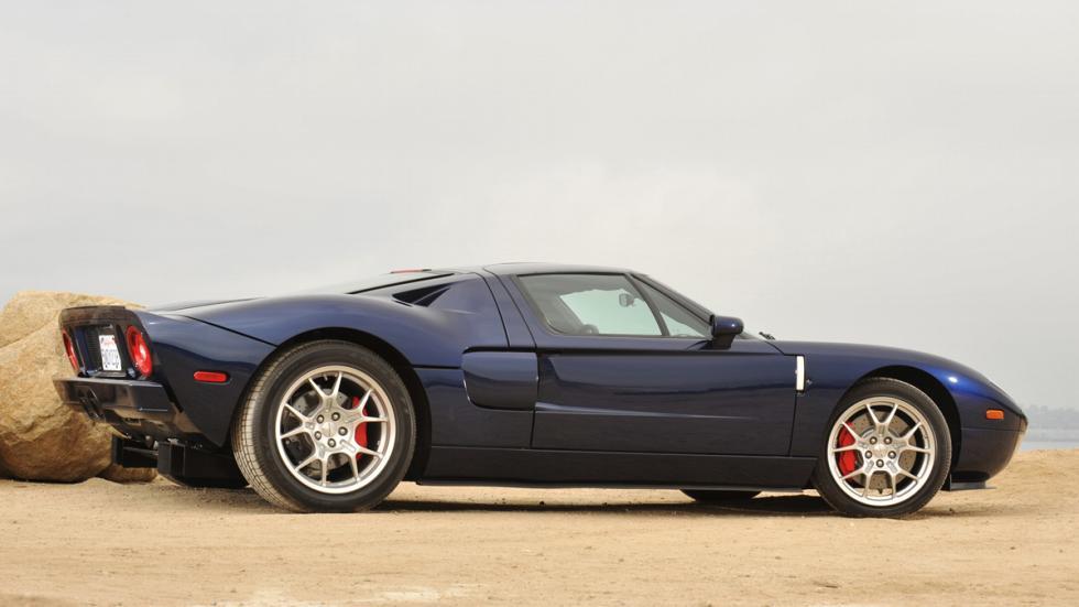 coches-no-superaron-antecesores-Ford-GT40