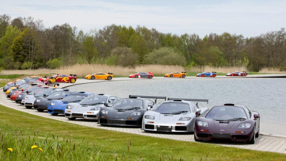 coches-no-superaron-antecesores-McLaren-F1