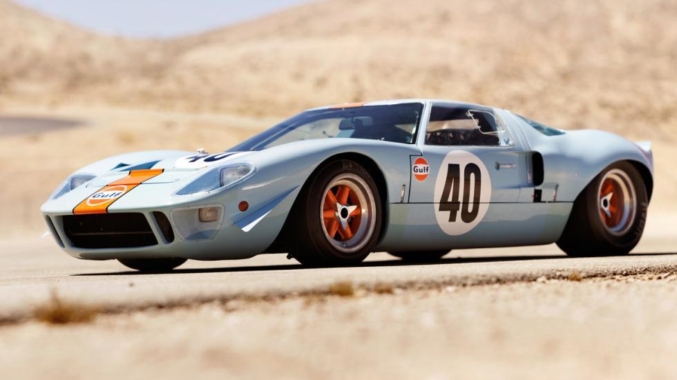 coches-no-superaron-antecesores-Ford-GT