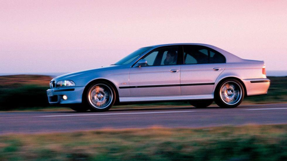 coches-no-superaron-antecesores-BMW-M5-e39