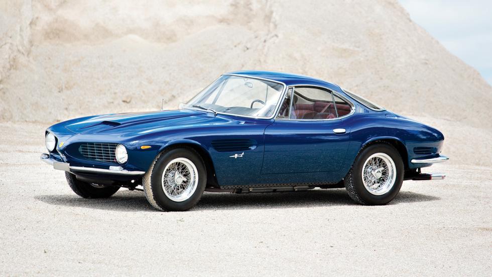 coches-más-caros-pebble-beach-2015-Ferrari-250-gt-swb-berlinetta-special-1962