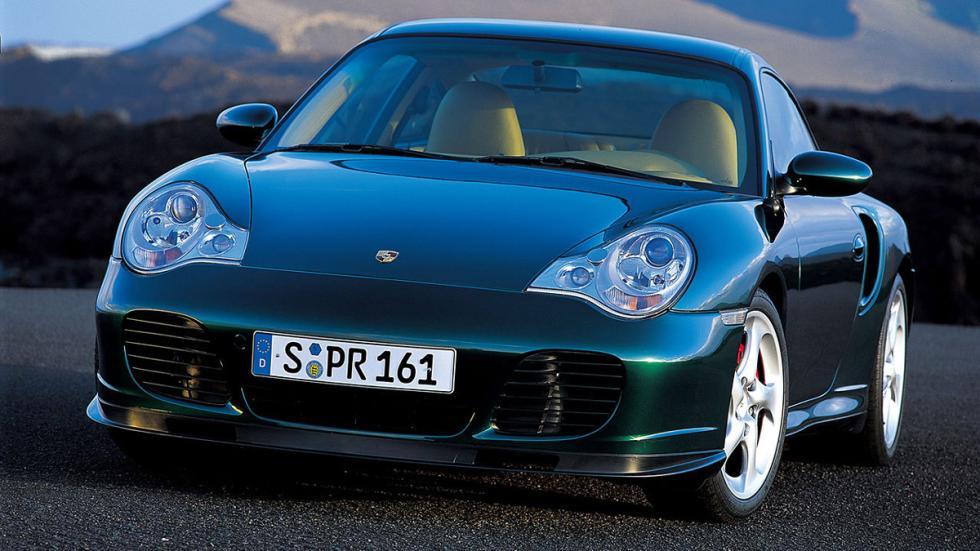 mejores-coches-invertir-top-gear-Porsche-911-996-Turbo