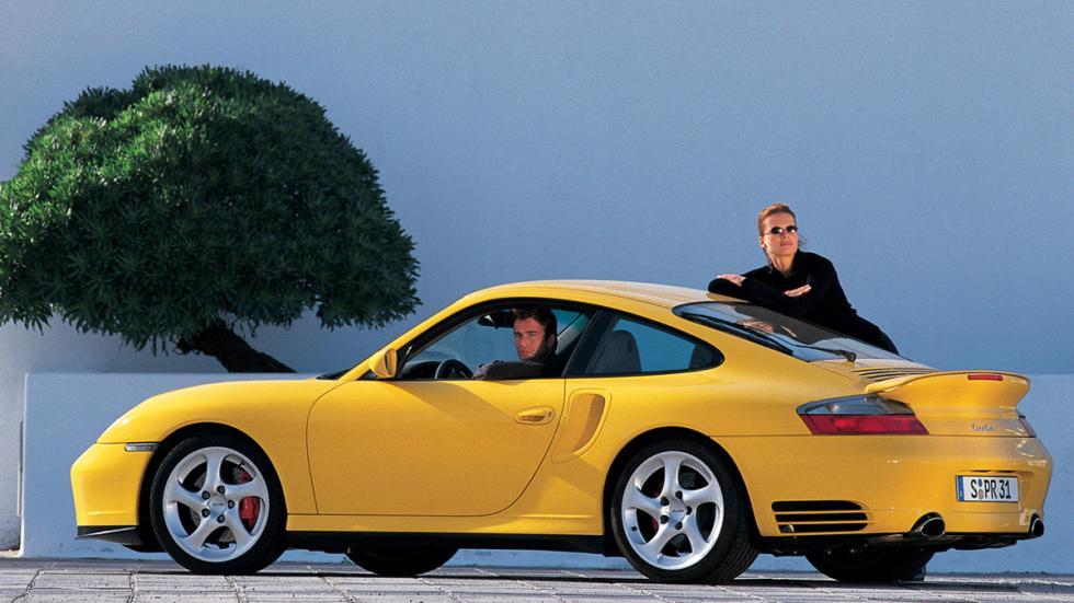 mejores-coches-invertir-top-gear-Porsche-911-996-Turbo-zaga