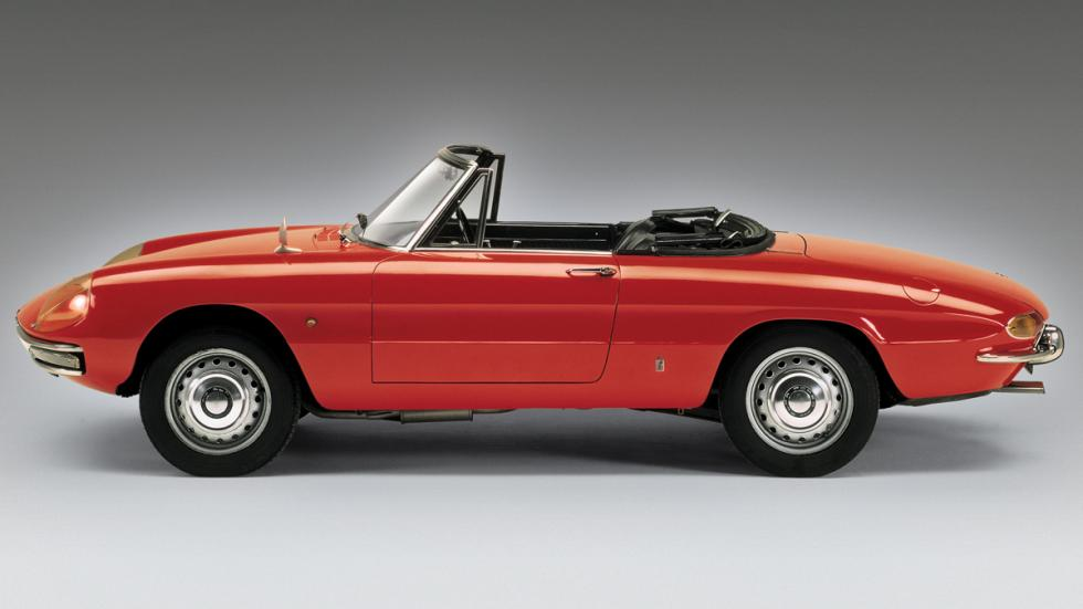 mejores-coches-invertir-top-gear-Alfa-Romeo-Duetto-Spider-lateral