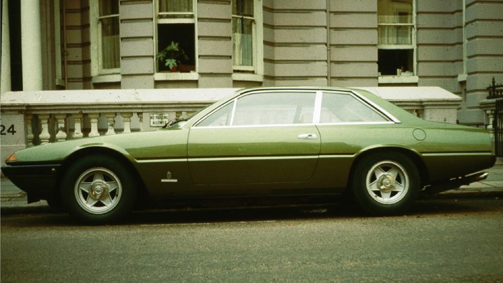 mejores-coches-invertir-top-gear-Ferrari-365-gt-4-2-2-lateral