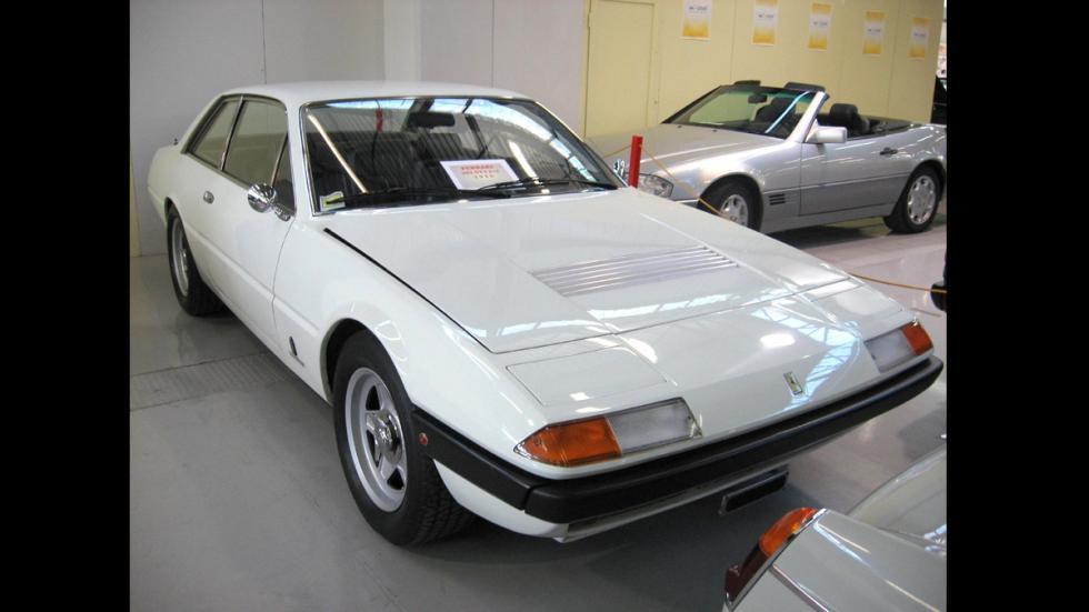mejores-coches-invertir-top-gear-Ferrari-365-gt-4-2-2