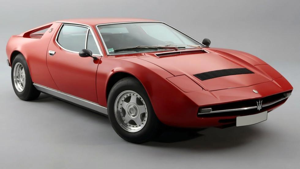 mejores-coches-invertir-top-gear-Maserati-Merak