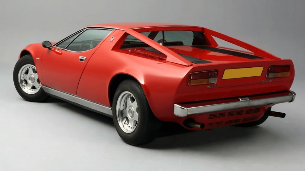 mejores-coches-invertir-top-gear-Maserati-Merak-zaga