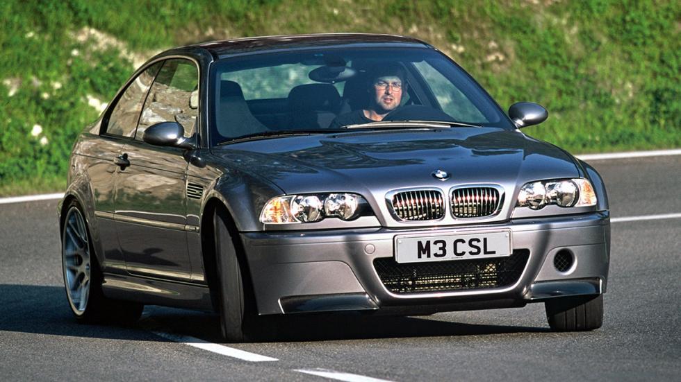 mejores-coches-invertir-top-gear-BMW-M3-e46-csl