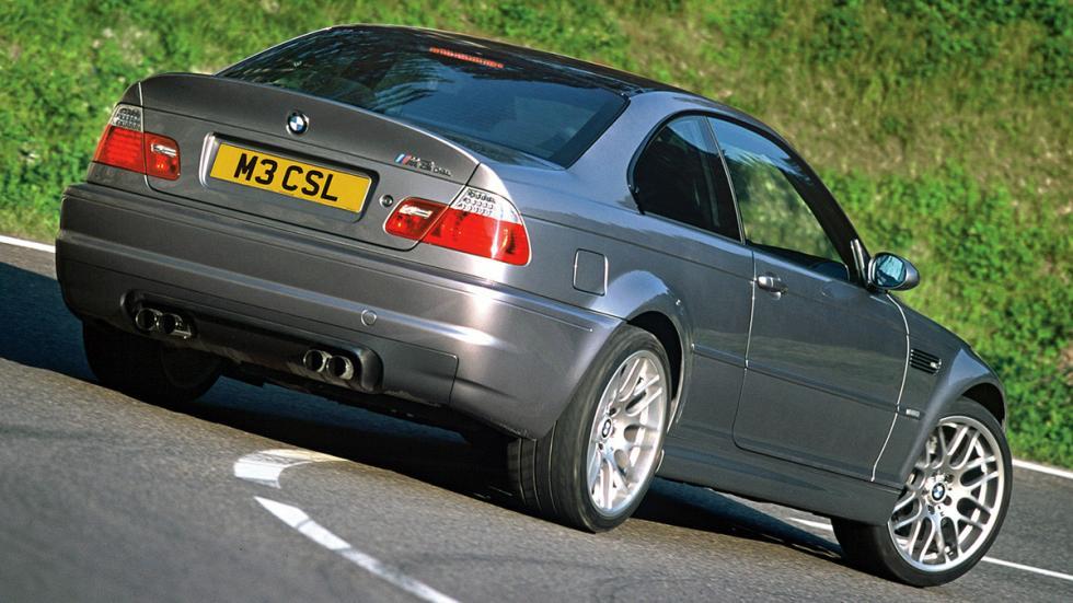 mejores-coches-invertir-top-gear-BMW-M3-e46-csl-zaga