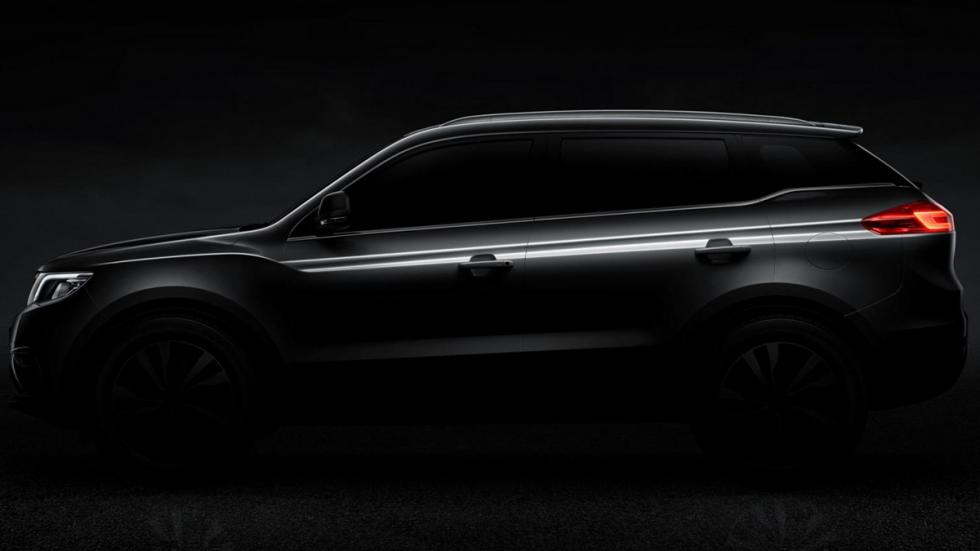 nuevo-geely-suv-lateral