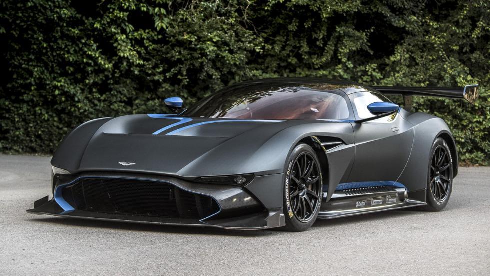 curiosidades- Aston-Martin-Vulcan-programa-one-77r