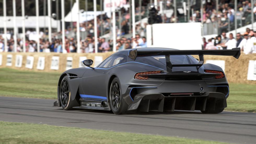 curiosidades- Aston-Martin-Vulcan-programa-one-77r-2