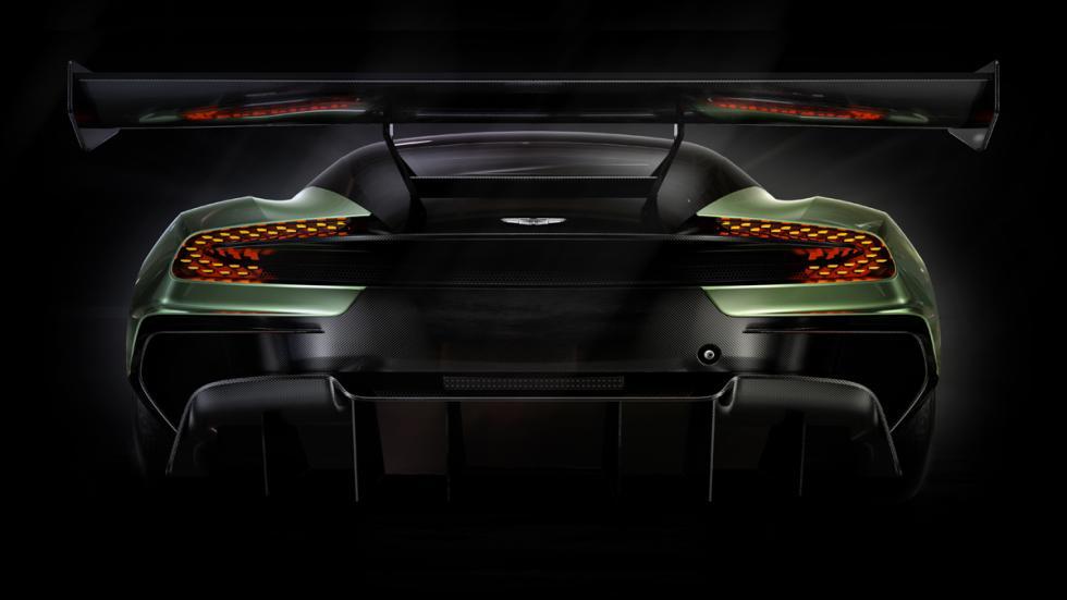 curiosidades- Aston-Martin-Vulcan-carga-aerodinámica