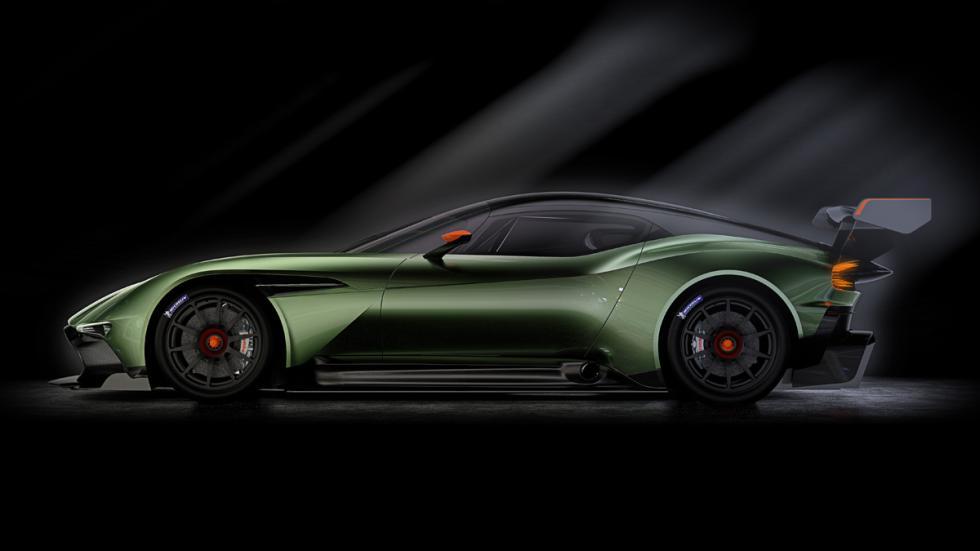 curiosidades- Aston-Martin-Vulcan-carga-aerodinámica-2