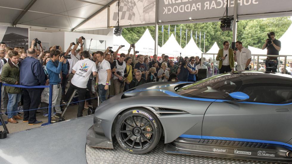 curiosidades- Aston-Martin-Vulcan-gaydon