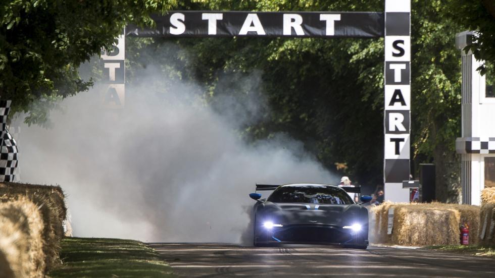 curiosidades- Aston-Martin-Vulcan-competir