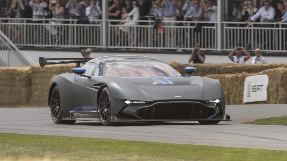 curiosidades- Aston-Martin-Vulcan-competir-2