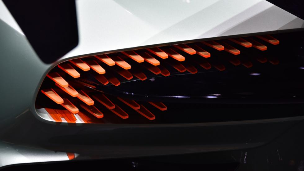 curiosidades- Aston-Martin-Vulcan-concurso-elegancia-2