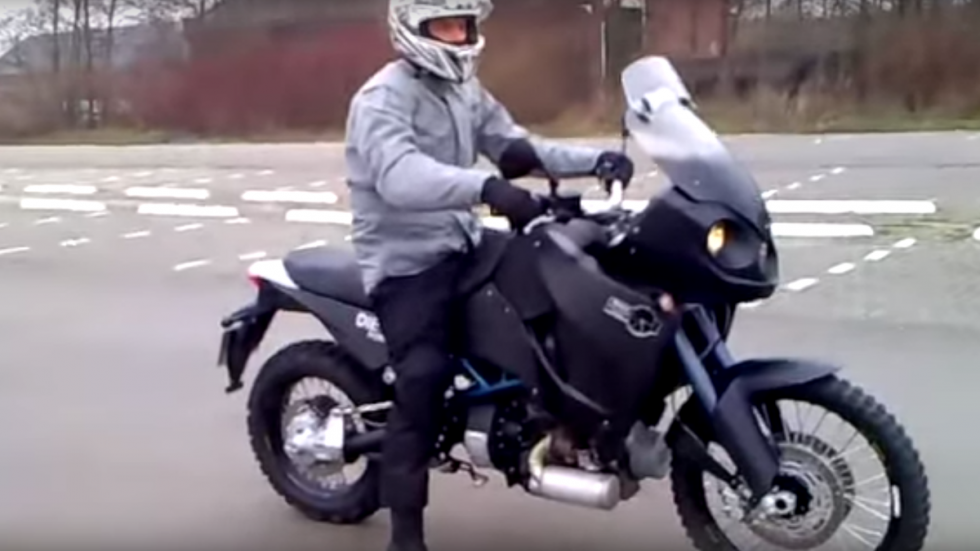 Motos-diésel-EVA-Track-T-800