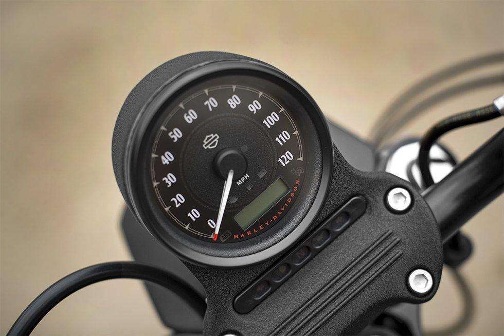 harley-davidson-883-reloj