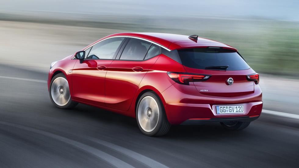 rivales-renault-mégane-2016-Opel-Astra-zaga