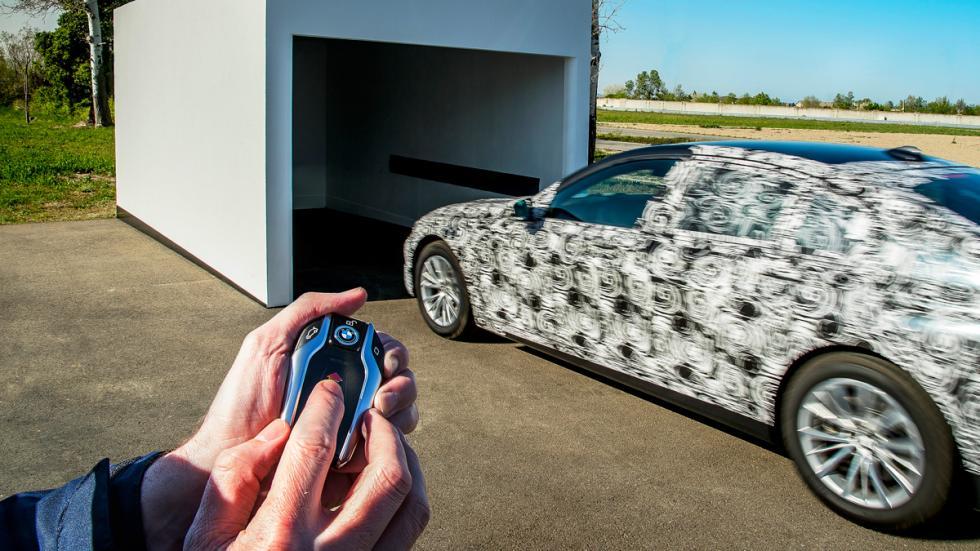 soluciones-tecnológicas-coches-2016-conducción-autónoma