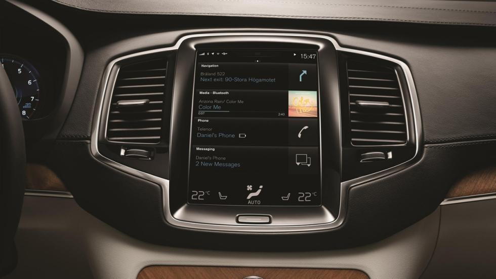 soluciones-tecnológicas-coches-2016-apple