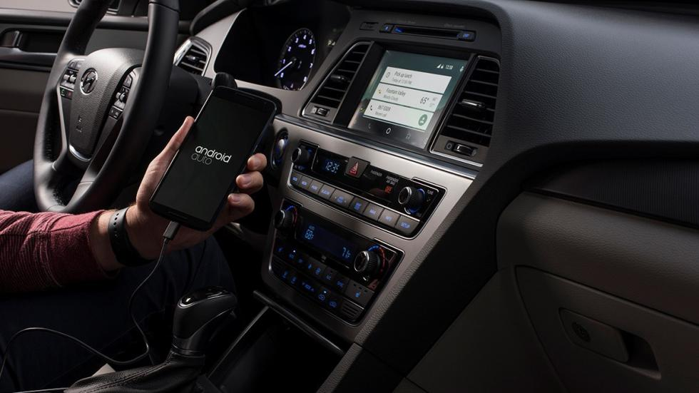 soluciones-tecnológicas-coches-2016-android