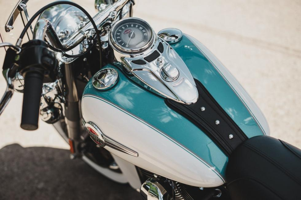 harley-davidson-heritage-softail-classic-2016-