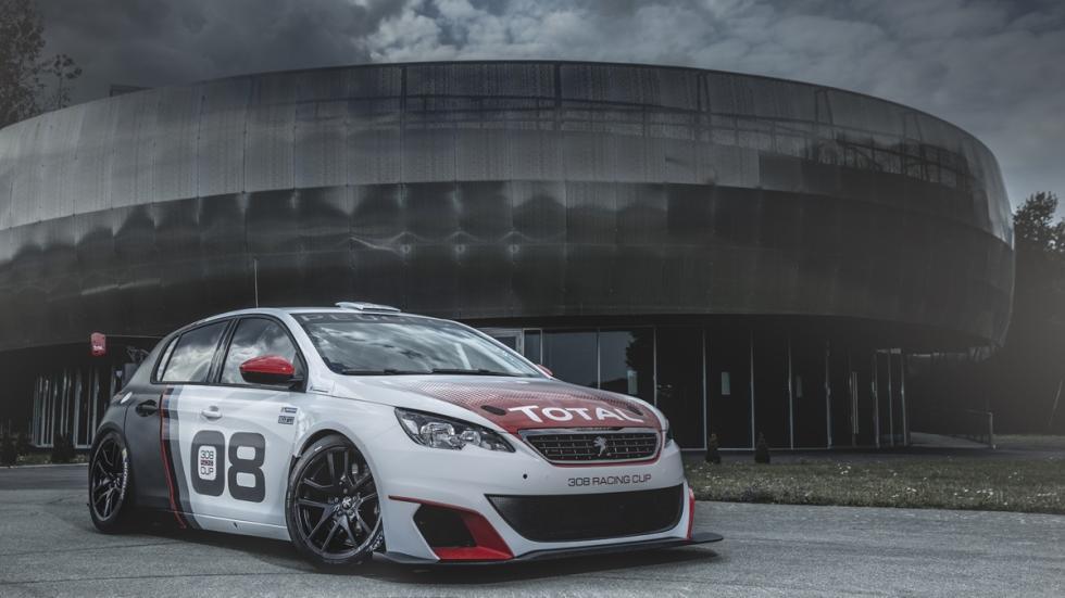 finales-octubre-exhibicion-308-racing-cup
