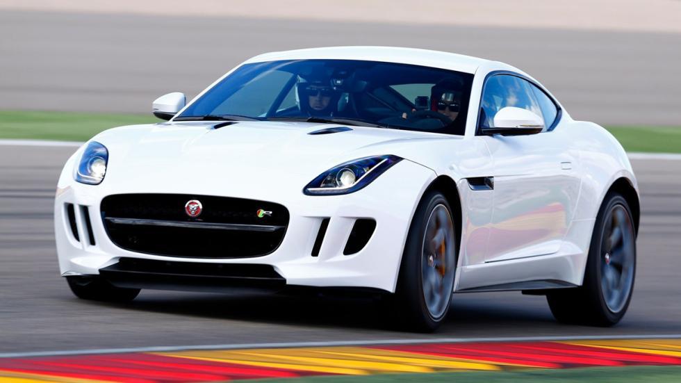 todoterrenos-corazón-deportivo-jaguar-f-type-r-coupé