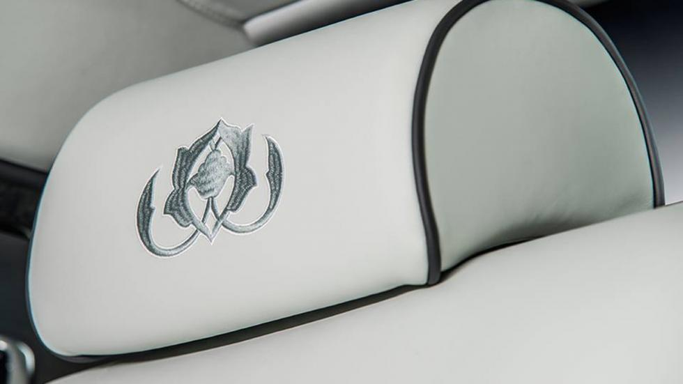 Rolls-Royce-Phantom-EWB-Zahra-detalle