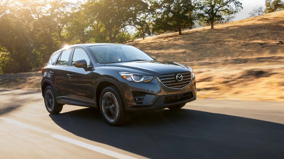 coches-mejores-sistemas-anticolisión-Mazda-CX-5