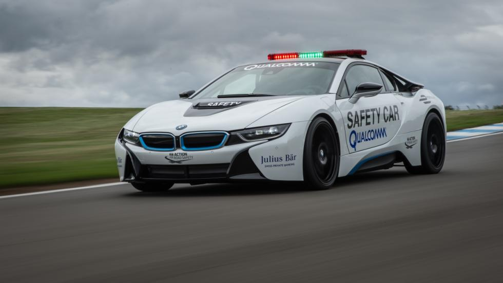 bmw-i8-continuara-siendo-coche-seguridad-formulae