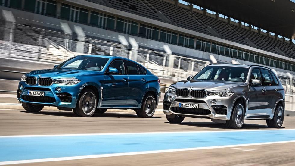 coches-vencerá-jeep-grand-gherokee-trackhawk-bmw-x5-x6-m