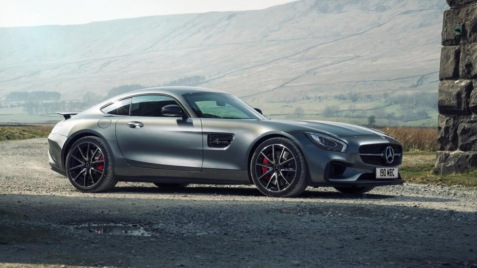 coches-vencerá-jeep-grand-gherokee-trackhawk-mercedes-amg-gt-s