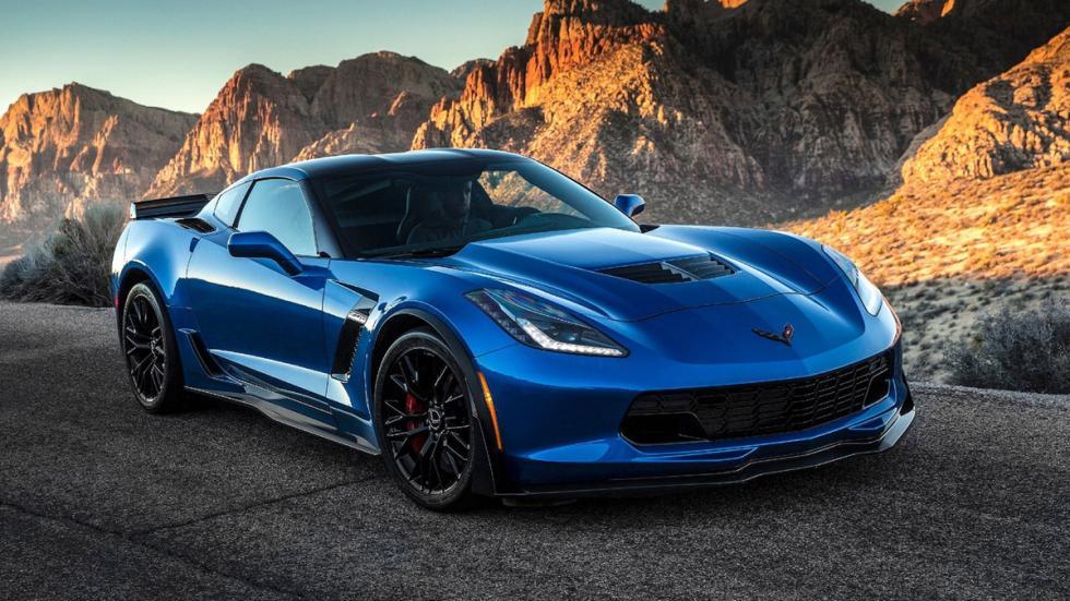 coches-vencerá-jeep-grand-gherokee-trackhawk-chevrolet-corvette-z06