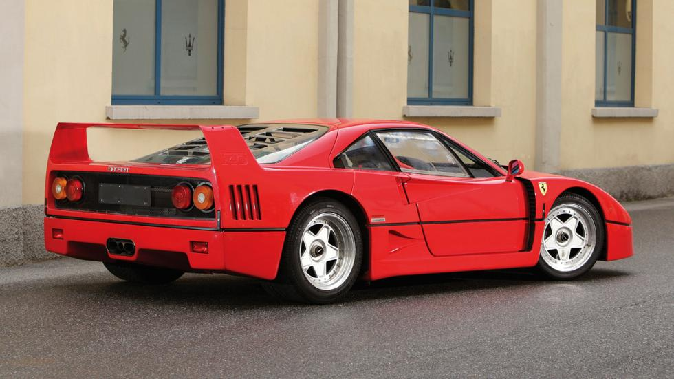 coches-vencerá-jeep-grand-gherokee-trackhawk-Ferrari-F40