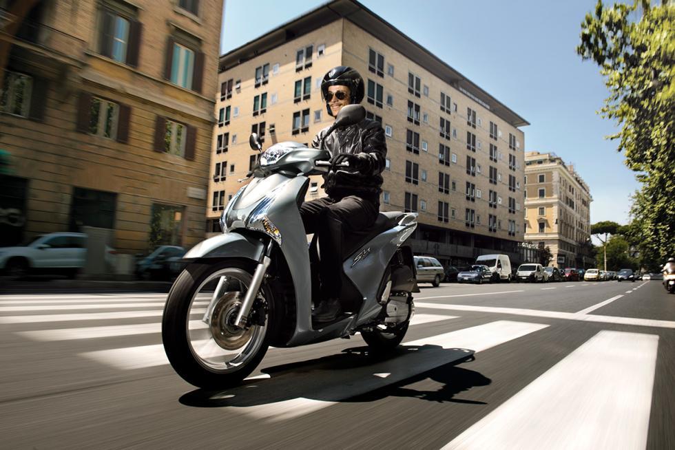 scooter-125-consumos