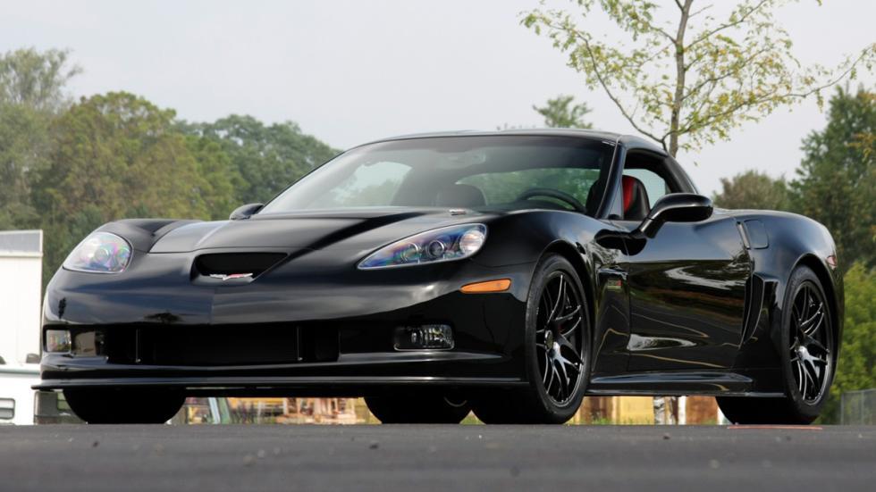 Chevrolet-Corvette-más-rápido-carbon-edition