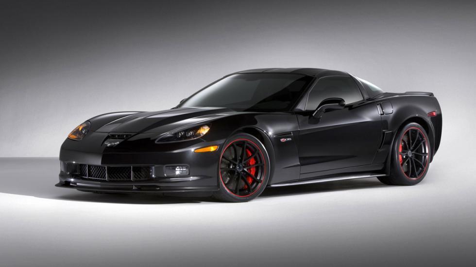 Chevrolet-Corvette-más-rápido-z06-centinal-edition