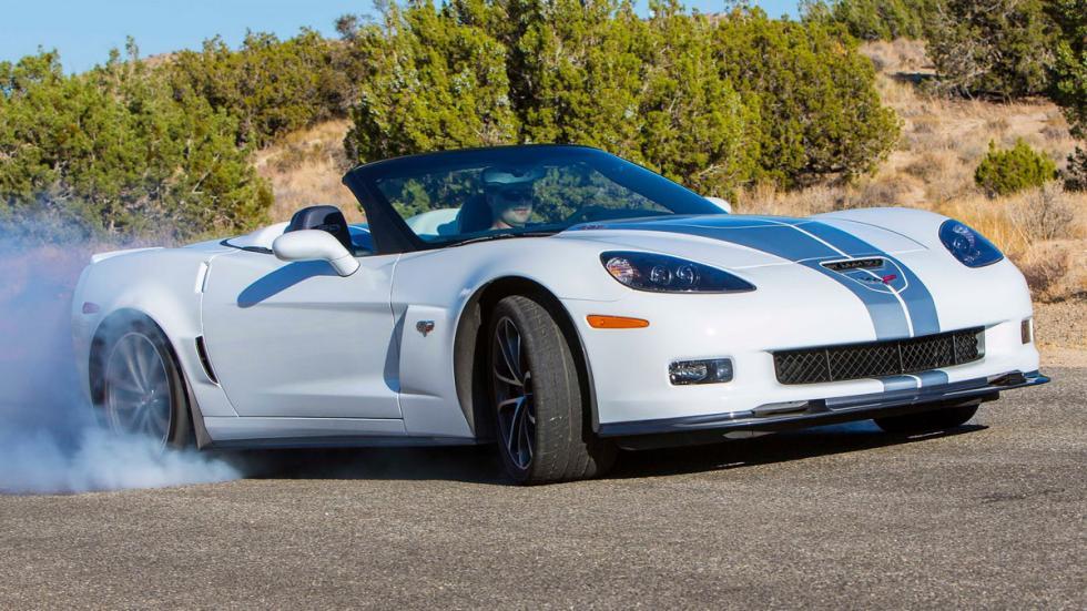 Chevrolet-Corvette-más-rápido-427-2013