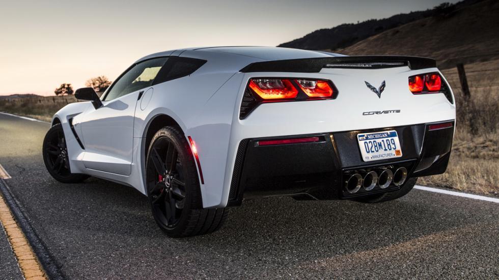 Chevrolet-Corvette-más-rápido-Stingray-2014