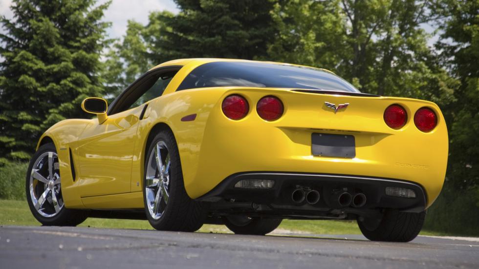 Chevrolet-Corvette-más-rápido-zhz-2008