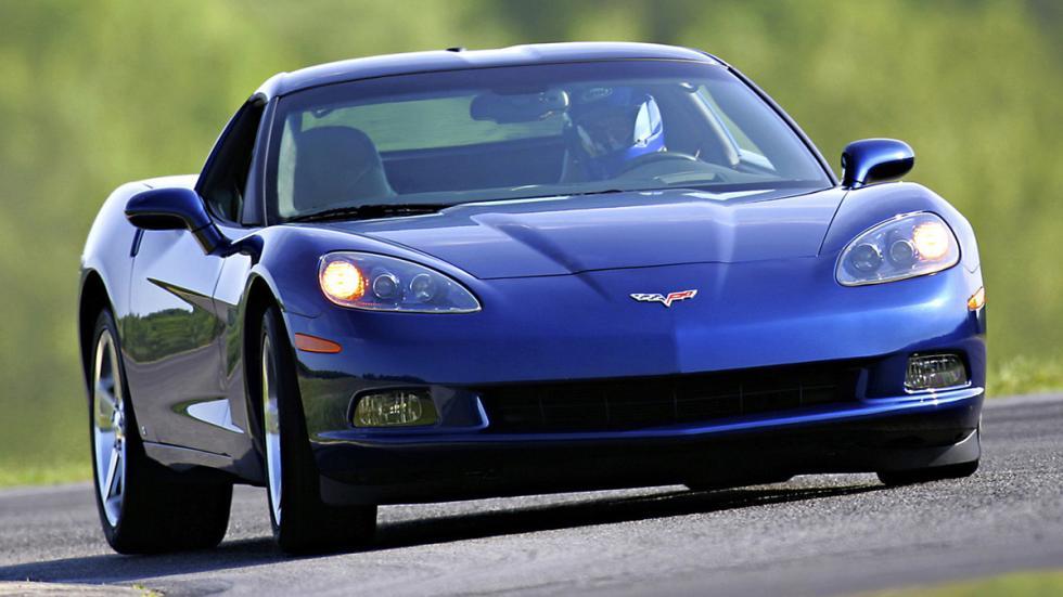 Chevrolet-Corvette-más-rápido-c6-grand-sport-coupe