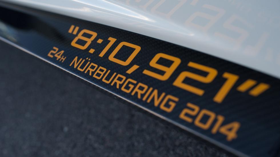 mclaren-650s-spider-24-horas-nurburgring-2014