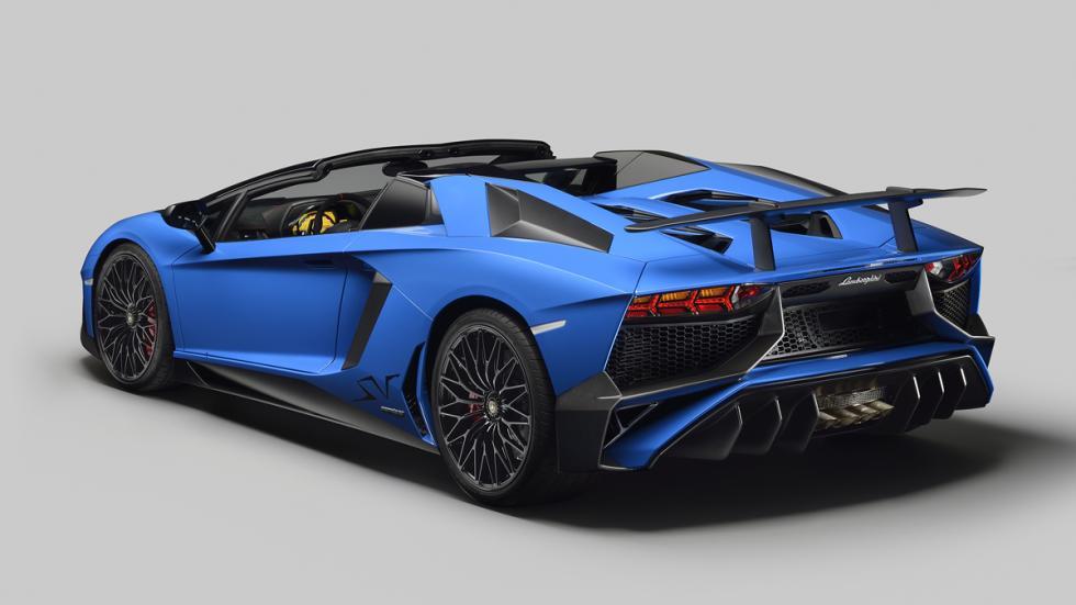 lamborghini-apellido-super-veloce-aventador-sv-roadster-zaga