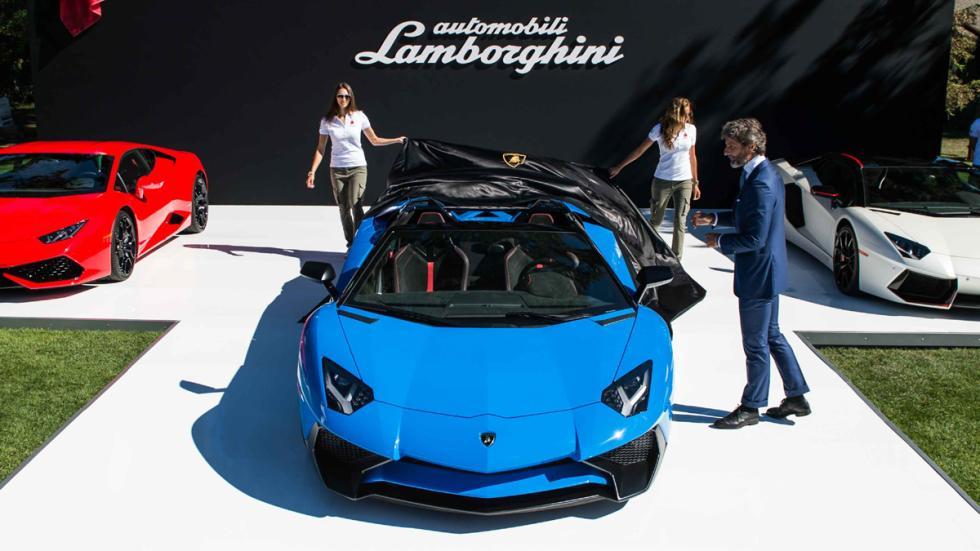 lamborghini-apellido-super-veloce-aventador-sv-roadster